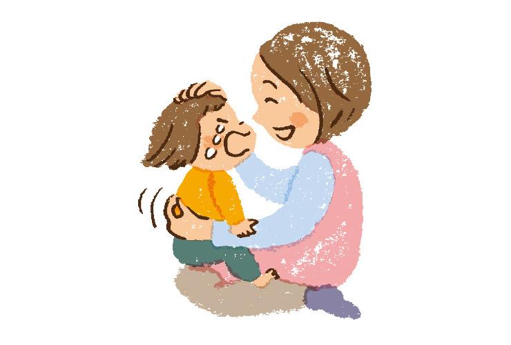 012歳児の自己肯定感を育むことばの交わし合い(後編)