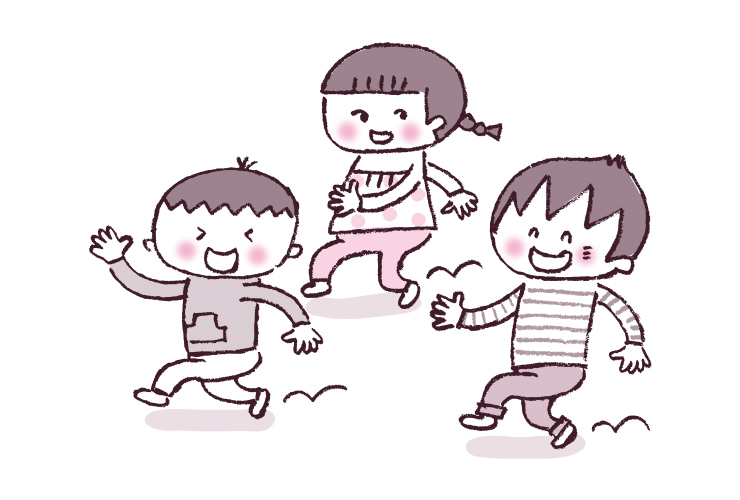 音楽好きの子どもを育てる原町幼稚園の日常での取り組み