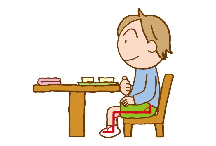 """知っておきたい子どもの""""食""""の基本の考え方【1】"""